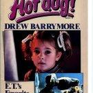 Hot Dog #16 January 1984