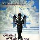 The Movie #36 1980 UK
