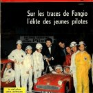 Pilote #113 December 21, 1961  France