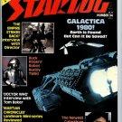Starlog #34 May 1980