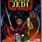 Le Retour du Jedi 1983  France