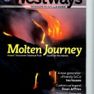 Westways  March/April 2011