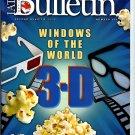 IATSE Bulletin #628 Second Quarter 2010