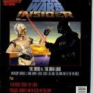 Star Wars Insider #25 Spring 1995