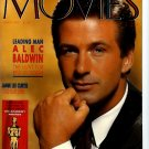 Movies March 1990