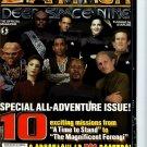 Star Trek deep Space Nine vol. 23 1998