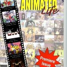 Animated Life #1