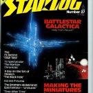 Starlog #27 October 1979
