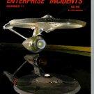 Enterprise Incidents #11 1982