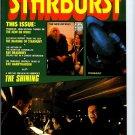 Starburst #27 November 1980 UK