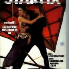 Starfix #7 July 1983  France