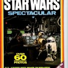 Star Wars Spectacular 1977