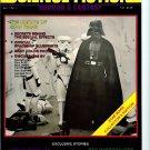 Science Fiction Horror & Fantasy #1  Fall 1977