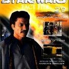 Star Wars Fact File #29 UK 2002