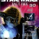 Star Wars Fact File #30 UK 2002
