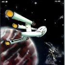 Enterprise Incidents #5 December 1977