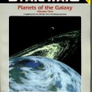 Star Wars Planets of the Galaxy vol. 1 1991