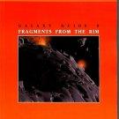 Star Wars Galaxy Guide #9 1993