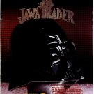Jawa Trader Star Wars insider supplement
