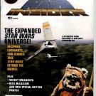 Star Wars Insider #31 1996