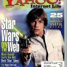 Yahoo! Internet Life, v. 3, n. 3, March 1997