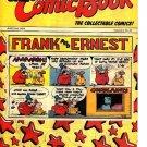 The Trib Comic Book June 23, 1979