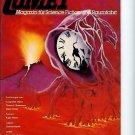 Comet April 1978  Germany