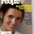 People Weekly September 4, 1978