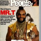 People Weekly May 30, 1983