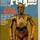 People Weekly July 18, 1977