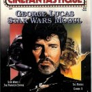 Cinefantastique, v. 31, n. 4 April 1999