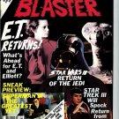Star Blaster