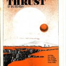 Thrust #8 Spring 1977