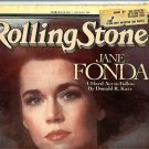 Rolling Stone #260 March 9, 1978