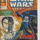 Star Wars Weekly #68, June 13, 1979  UK