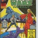 Star Wars Weekly #89, November 7, 1979  UK