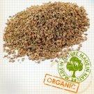 Ajwain Seed Organic 1 lb.