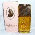 White Shoulders Atomizer, Evyan, Cologne Perfume (NIB) 4.5 fl oz