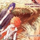 REBORN DOUJINSHI / 2 DGLVLX books / Mukuro x Tsuna 6927