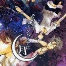 free REBORN DOUJINSHI Gokudera x Haru 5986