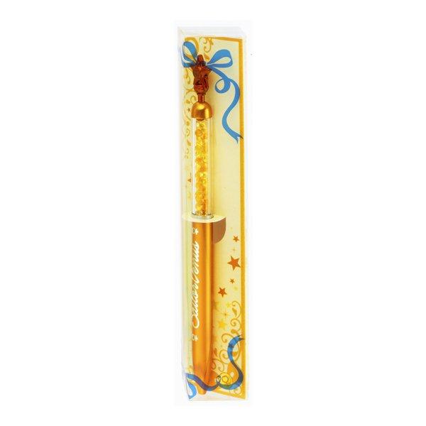 SAILOR MOON stationary pen VENUS