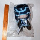DRAMAtical MURDER strap key chain plush REN
