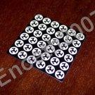Pocket Male Antahkarana [q-36|x14000|p-x388| reiki ]