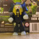 Minimates The Real Ghostbusters Egyptian Ghost TRU Exclusive Figure