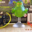 Minimates The Real Ghostbusters Slimer Figure