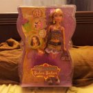 Barbie My Scene Junglicious Salon Safari Kennedy Doll NEW VHTF RARE