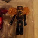 Marvel Minimates Cyclops Pheonix Five from A VS X Set TRU Exclusive New