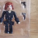 Marvel Minimates Black Widow from the Avengers Movie TRU Exclusive New