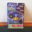 Butt-Ugly Martians Commander B. Bop 2000 Hasbro Action Figure