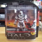 2012 McFarlane Halo Reach Series 6 Spartan JFO Walgreens Exclusive